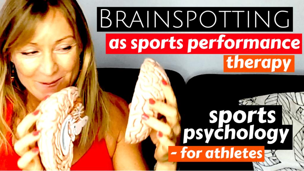 sports psychology for athletes part 2 thumbnail