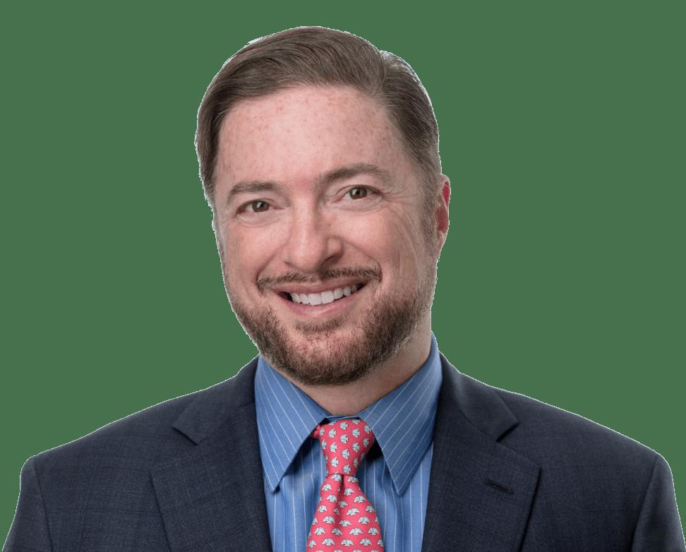 MarkMoyer-career coaching for athletes