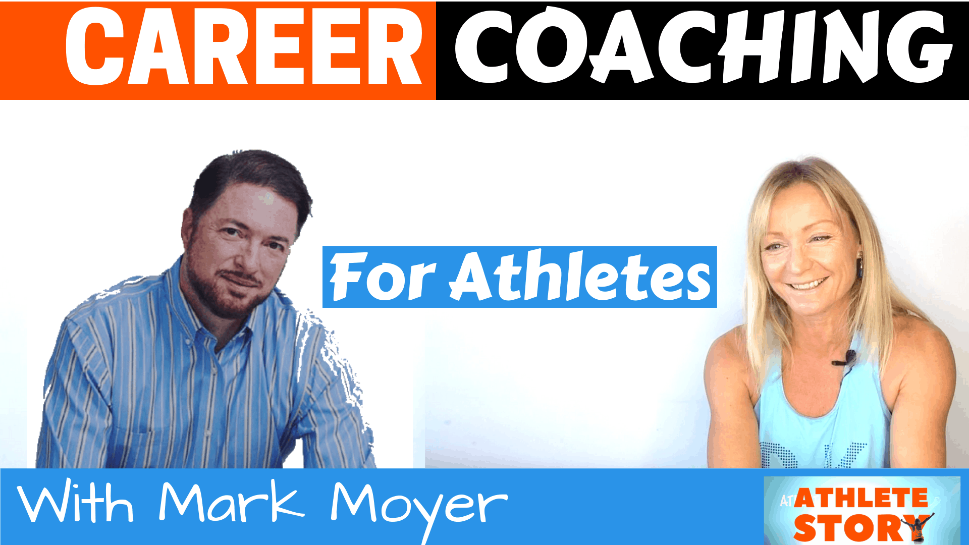 Career Coaching for athletes cover photo Mark Moyer.png
