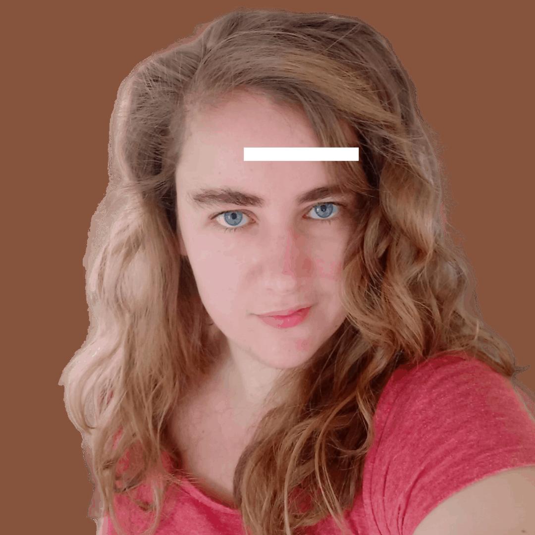 Rachel Boardman - beyond the finish line podcast